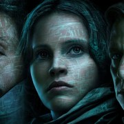 Rogue One: A Star Wars Story – Character Guide