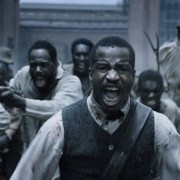 New Clip From The Birth Of A Nation