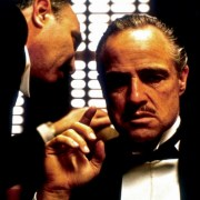 The Five Best Mafia Movies Of All Time