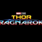 Thor: Ragnarok Home Entertainment Release Details