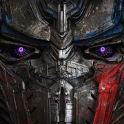 Stylish New Transformers: The Last Knight Posters Arrive