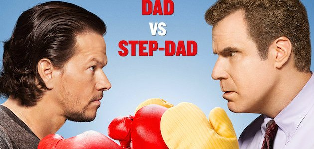 Daddy's Home 2 Gets Release Date