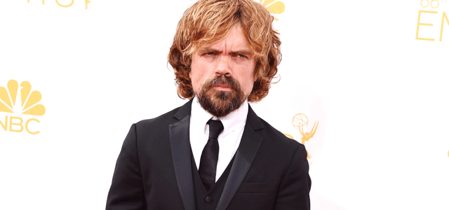 Peter Dinklage May Be Joining Avengers: Infinity War