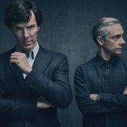 Sherlock Season 4 – The Six Thatchers Review