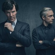 Sherlock Season 4 – The Six Thatchers Review