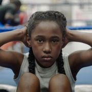 The Fits (2017) Review