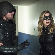 Watch The Enticing Extended Trailer For The Return Of Arrow