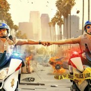 First CHiPs Trailer Arrives Online