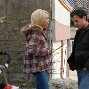 Manchester By The Sea (2017) Review