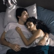 Paterson (2016) – Blu-Ray Review