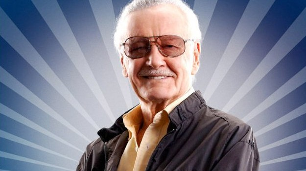The 6 Best Stan Lee Movie Cameos