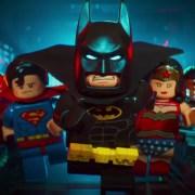 Lego Launch Super SigFig Creator Online