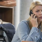 "Homeland Season 6 Episode 2 Review – ""The Man In The Basement"""