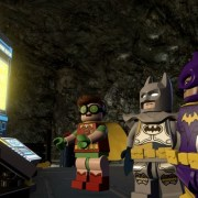 LEGO Dimensions Adds LEGO Batman Movie Expansion Pack