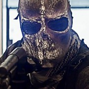 5 Great Bank Robbery Scenes In The Movies