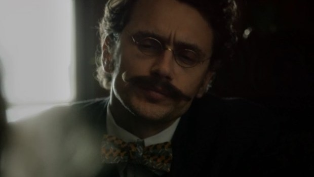 The Institute Gets A Twisted First Trailer
