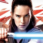 Star Wars: The Last Jedi European Premiere Live Stream Details