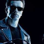 Terminator 2: Judgement Day 3D Gets UK Release Date