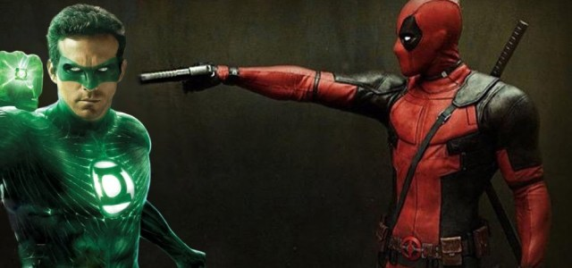 Crossing Over: Who Has Starred In Both DC And Marvel Movies?