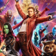Guardians Of The Galaxy Vol. 3 Has Been Confirmed