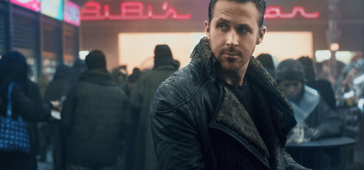 The Cast And Crew Discuss Blade Runner 2049 In New Featurette