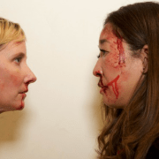 Catfight (2017) Review
