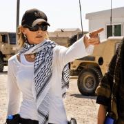 International Women's Day 2017: Inspirational Women In Film