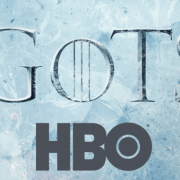 Game Of Thrones Season 7 Teaser Trailer Arrives