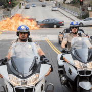 CHiPs (2017) Review
