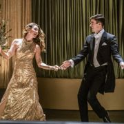 "The Flash Season 3 Episode 17 – ""Duet"" Review"