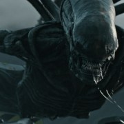 Meet Walter In New Alien: Covenant Featurette