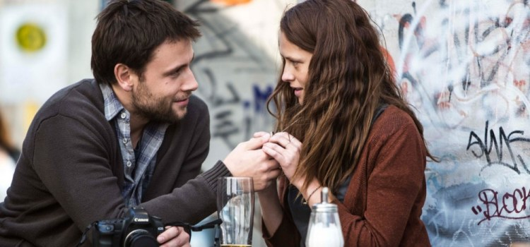 New Trailer For Berlin Syndrome Arrives