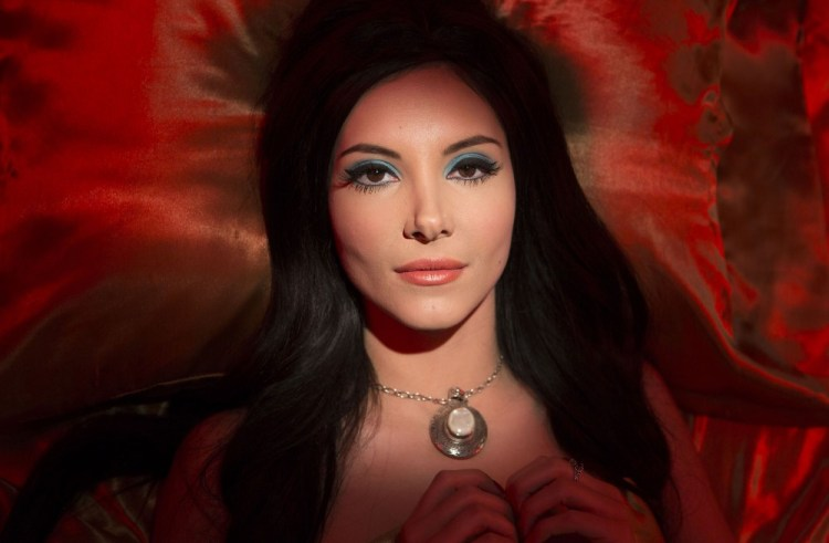 The Love Witch (2017) Review