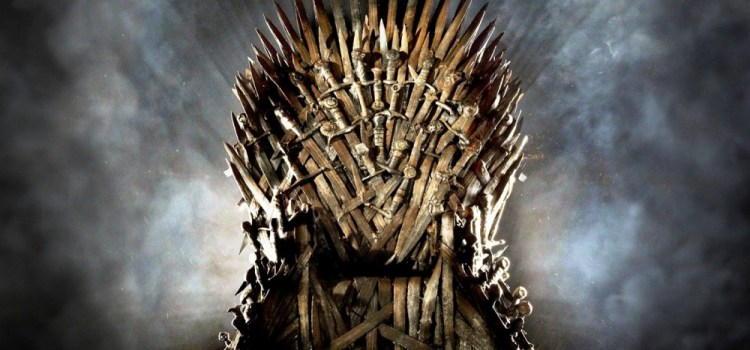 Filmoria's Favourite Game Of Thrones Characters