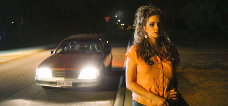 Hounds Of Love Lands Chilling New Trailer