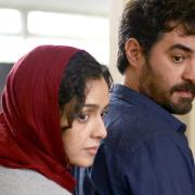 The Salesman (2017) Review