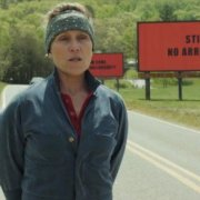 Three Billboards Leads The Way For The London Critics' Circle Film Awards