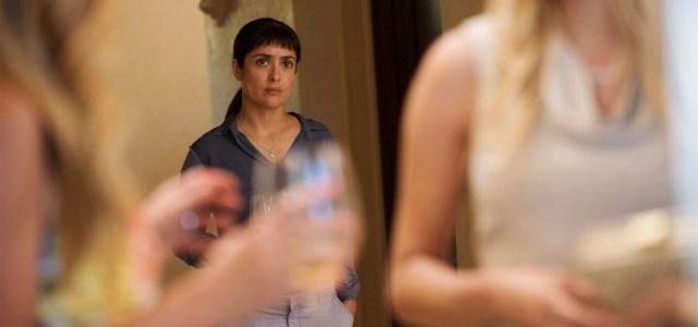 Beatriz At Dinner To Open Sundance Film Festival London