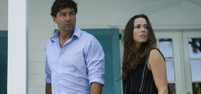 Witness The End: Bloodline Season 3 Trailer Emerges