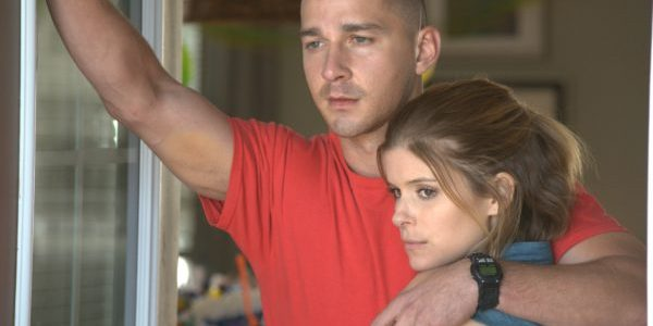 Shia LaBeouf's Man Down Sells Just One Ticket At UK Box Office…