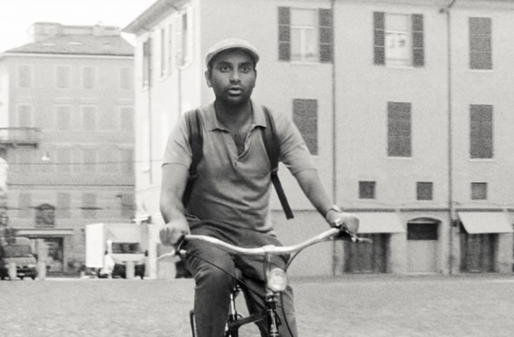 Aziz Ansari's Master Of None Season 2 Lands Trailer & Posters