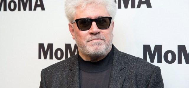 70th Cannes Film Festival Jury Announced