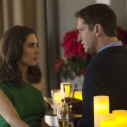 *CLOSED* Competition: Win A Digital Copy Of A Family Man Starring Gerard Butler & Alison Brie