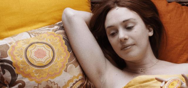 Cannes 2017: Jeune Femme Review