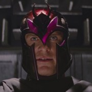 Michael Fassbender Comments On His X-Men Future