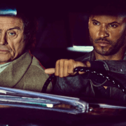 American Gods Season 1 Home Entertainment Release Details