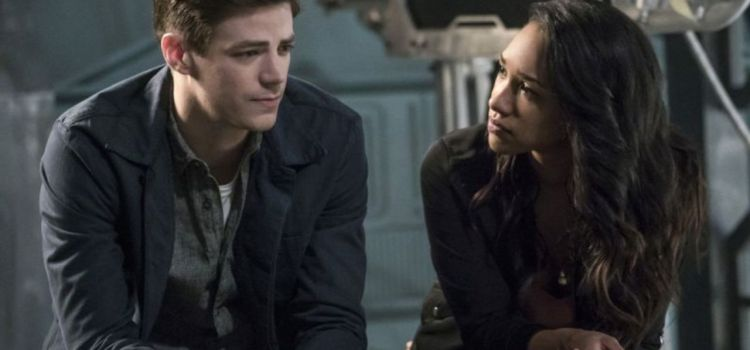 """The Flash Season 3 Episode 21 – """"Cause And Effect"""" Review"""
