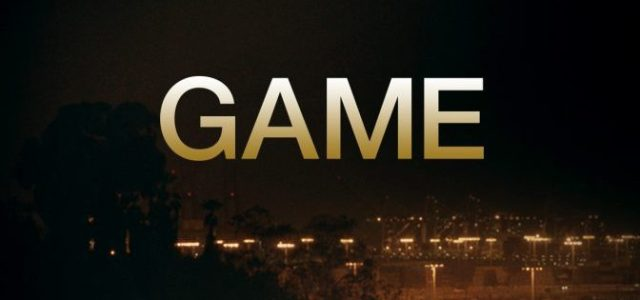 Lexus Film Game Wins The Bronze Lion In Cannes