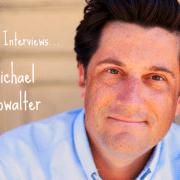 Sundance London 2017 Interview: The Big Sick Director Michael Showalter