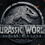 Jurassic World: Fallen Kingdom Featurette Ushers In The Impending Trailer